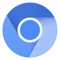 Habilitar extensiones bloqueadas de Chrome
